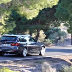 Foto 4 de 43 de la galería bmw-serie-3-touring-2012 en Motorpasión