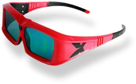 xpand-glasses.jpg