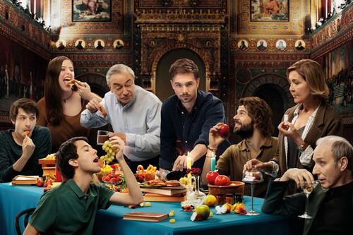 Estrenos (1 de abril): 77 series, películas y documentales en Netflix, HBO, Filmin, Amazon, Movistar+, Disney+ y Starzplay