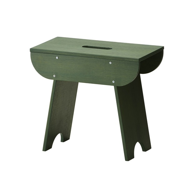 Foto de Fusión de la cultura china y el diseño escandinavo en la nueva colección Trendig de IKEA (15/21)