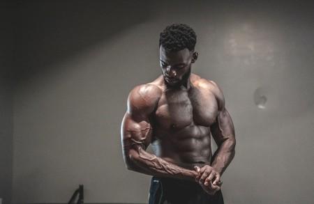 Los hombros: su anatomía y los ejercicios más efectivos para entrenarlos