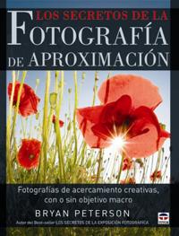 foto-aproximacion.png