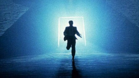 Michael Manns The Keep