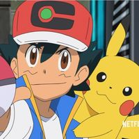 Netflix adquiere en exclusiva los derechos de la serie de Pokémon: la nueva temporada se estrenará en streaming