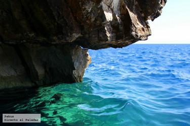 Paseo gastronómico y turístico por Malta (II) La historia continúa