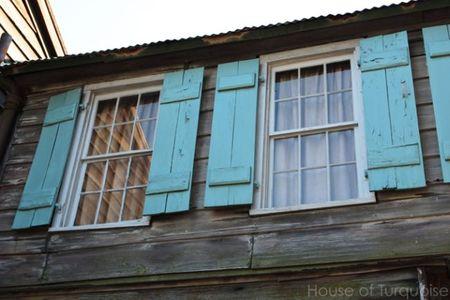 house-tourquesa.jpg