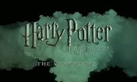 'Harry Potter y el Misterio del Príncipe' ha sido retrasado hasta verano de 2009