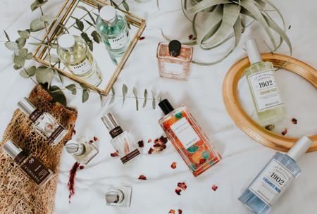 29 perfumes de autor únicos para un Día de la Madre muy especial