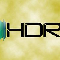 El estándar HDR10+ va a por el trono de Dolby Vision gracias a un nuevo programa para certificar su compatibilidad