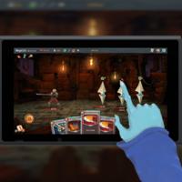 Slay the Spire, la mezcla de roguelike y juego de cartas, pondrá rumbo a Nintendo Switch en junio