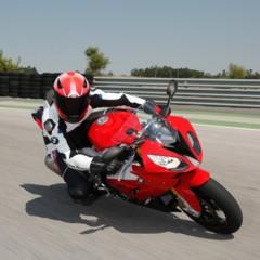 Foto 112 de 160 de la galería bmw-s-1000-rr-2015 en Motorpasion Moto