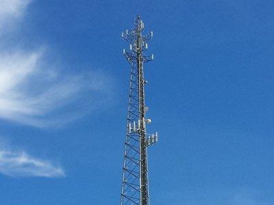 Red compartida, todas las preguntas y respuestas sobre el gran proyecto de telecomunicaciones de México
