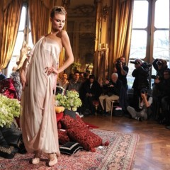 Foto 12 de 13 de la galería john-galliano-otono-invierno-20112012-en-la-semana-de-la-moda-de-paris-sobre-la-pasarela-un-genio en Trendencias