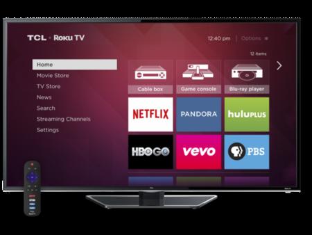 Roku plantea su llegada a España ofreciendo licenciar su tecnología de streaming