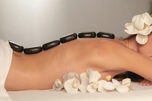 Esterillas de masaje de flor de loto como Pranamat: ¿ciencia o solo creencia?