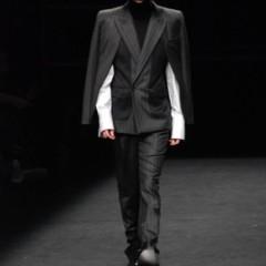 Foto 75 de 99 de la galería 080-barcelona-fashion-2011-primera-jornada-con-las-propuestas-para-el-otono-invierno-20112012 en Trendencias