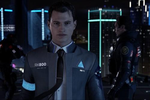 """PlayStation Store inicia la promo """"Grandes juegos, grandes descuentos"""". Aquí tienes las mejores ofertas en PS4"""