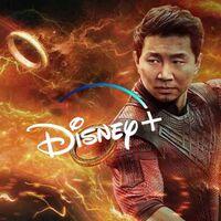 El futuro de Marvel, al descubierto: Disney desvelará sus planes con el MCU y estrenará 'Shang-Chi' en noviembre