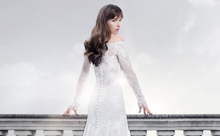 Vestido novia 50 euros