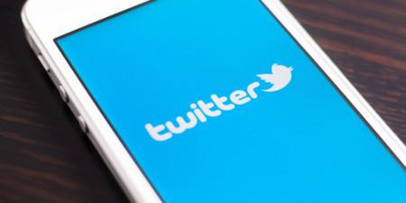 Twitter comenzará a mostrar publicidad a usuarios no registrados