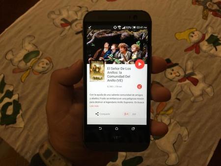 """Google regala """"El Señor de los Anillos"""" a los usuarios de Android en México"""