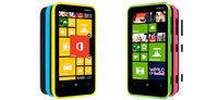 Nokia Lumia 620, análisis a fondo durante dos semanas en la experiencia de uso diario