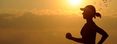 13 auriculares deportivos inalámbricos: que no te molesten los cables cuando salgas a correr