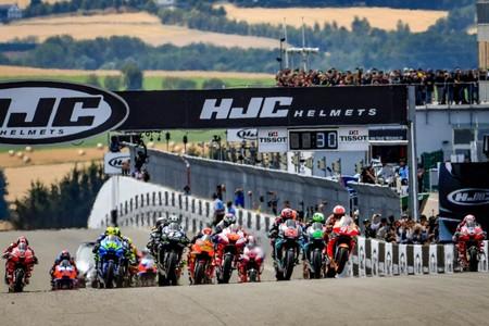 ¿Por qué Silverstone y Mugello abren sus puertas a la Fórmula 1 y se las cierran a MotoGP?