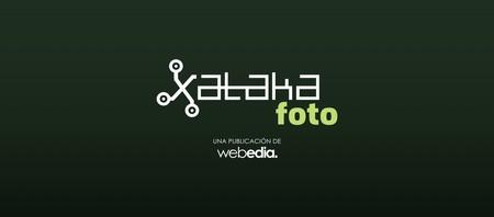 Suscríbete a Xataka Foto