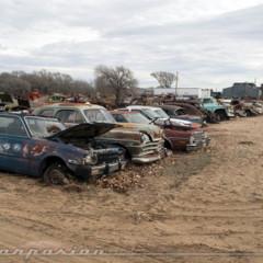 Foto 17 de 39 de la galería roadtrip-pasion-usa-parte-3-1 en Motorpasión