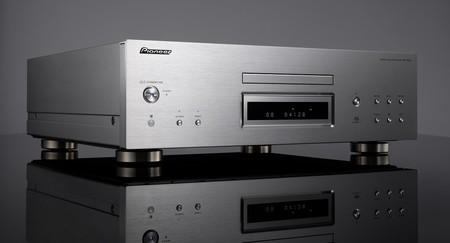 Pioneer 1366