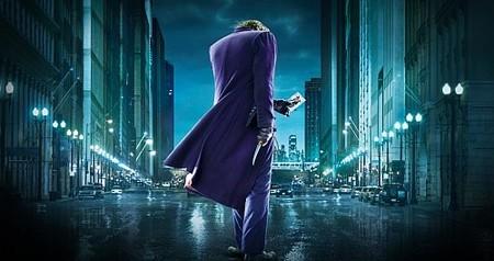 Spin-off del Joker