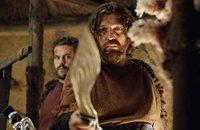 Antena 3 se la juega con 'Hispania'