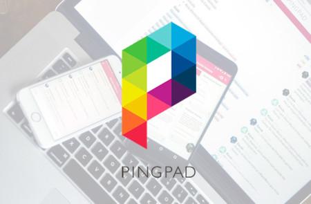 Pingpad se actualiza, mejora la experiencia en tablets Android y agrega nuevos perfiles
