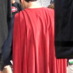 Foto 4 de 10 de la galería man-of-steel-nuevas-fotos-de-henry-cavill-como-superman en Espinof