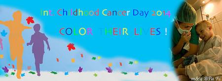 La Sociedad Europea de Oncología Pediátrica pide al que será nuevo Parlamento Europeo compromiso frente al cáncer infantil