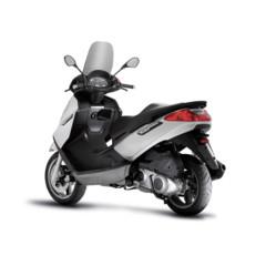 Foto 8 de 60 de la galería piaggio-x7 en Motorpasion Moto