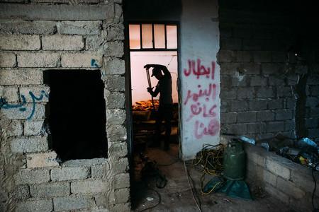 Mosul 2017 15
