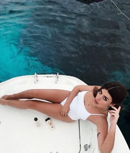 Dulceida abandona Twitter después de su enésima polémica en Instagram