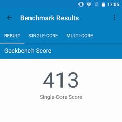 Foto 6 de 8 de la galería benchmarks-primux-kappa-p500 en Xataka Android