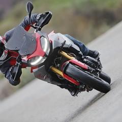 Foto 9 de 25 de la galería bmw-f-900-xr-2020-prueba en Motorpasion Moto