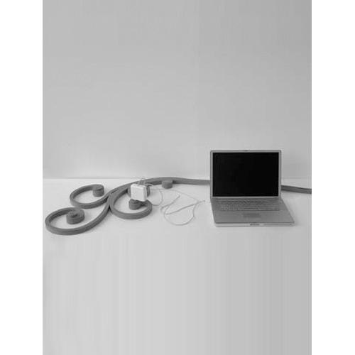 Foto de Wirepod, un alargador de diseño (1/5)