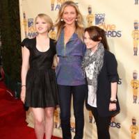Alfombra roja MTV Movie Awards 2009: los looks de todas las invitadas