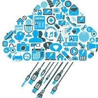 México destaca en América Latina por adopción de tecnología Cloud en las empresas