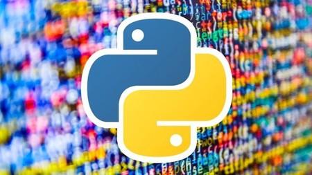 """Tras la partida de Guido van Rossum, Python será gobernado por un consejo de cinco personas diseñado para ser """"aburrido"""""""