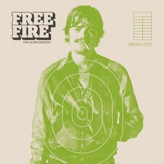 Foto 5 de 10 de la galería free-fire-carteles-de-los-protagonistas en Espinof