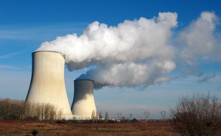 Silos subterráneos, temporales o reciclaje: así solventan otros países sus residuos nucleares