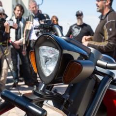 Foto 14 de 33 de la galería frontier-111 en Motorpasion Moto