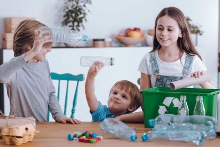 En busca de los buenos hábitos que cultivarán las familias del futuro