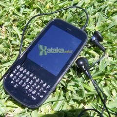 Foto 2 de 20 de la galería palm-pixi-plus en Xataka Móvil